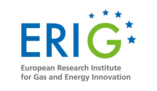 European Research Institute for Gas and Energy Innovation