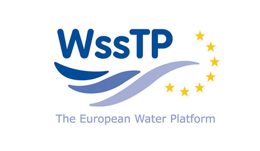 The European Technology Platform for Water