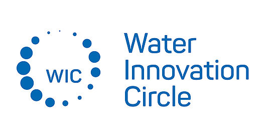 Water Innovation Circle